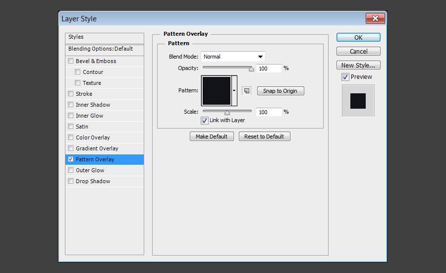 Create an Elegant 3D Text Effect in Photoshop CS6 — Medialoot