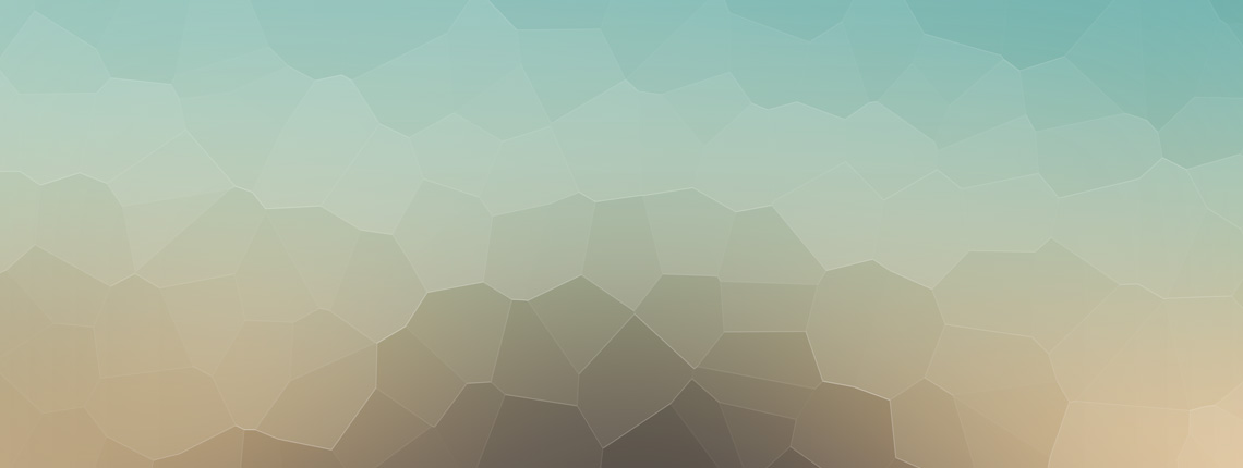 How to Create an Abstract Mosaic Background in Photoshop