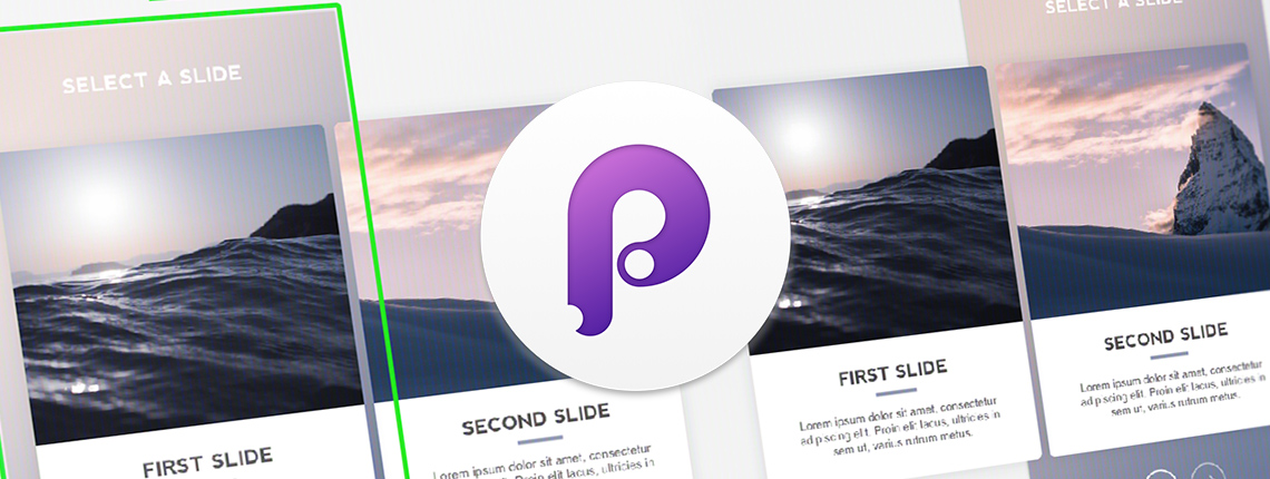 Why All UI Designers Should Give Principle App a Try and How to Get Started