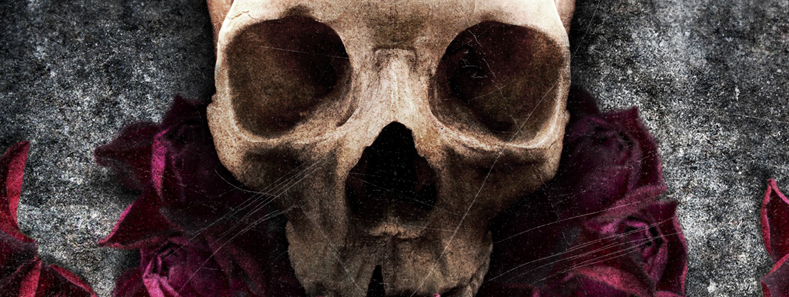 How To Create A Heavy Metal Inspired Album Cover Composition In Photoshop