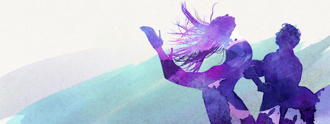 Tutorial: Easily Create an Artistic Watercolor Painting in Photoshop