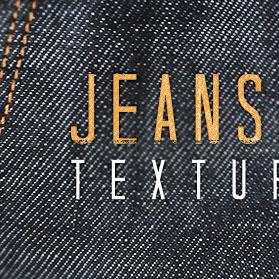 Denim Jeans Textures vol. 2