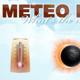 Meteo, 512×512 pixels weather icons