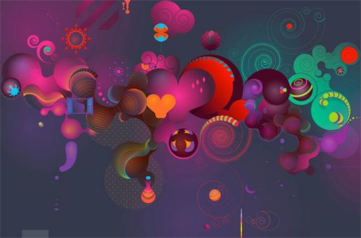 desktop_artwork_for_windows_7