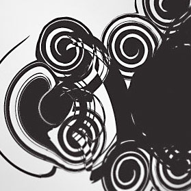 Abstract Vector Distortion