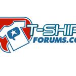 T-Shirt Forum