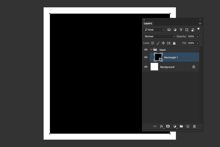 how to use clipping masks