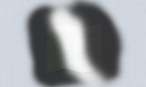 vector map icon photoshop