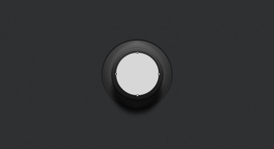 how to draw a circle in photoshop without fill