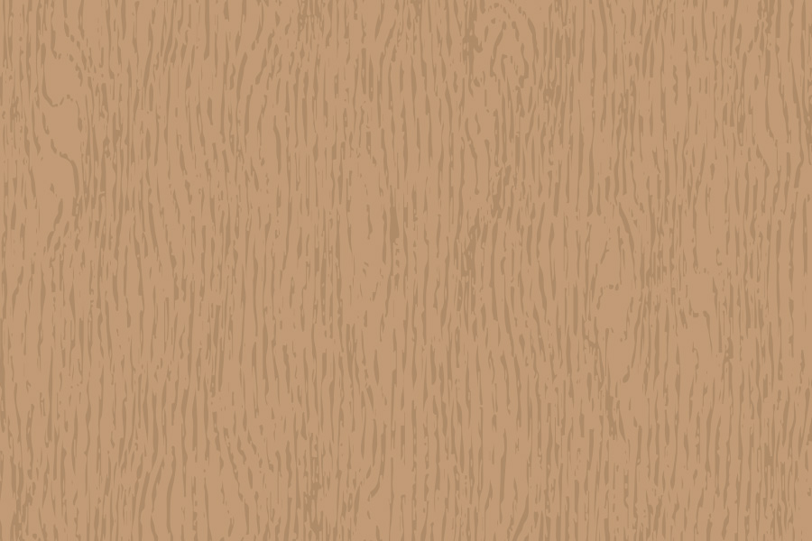 How to Create a Vector Rustic Wood Texture with Illustrator — Medialoot