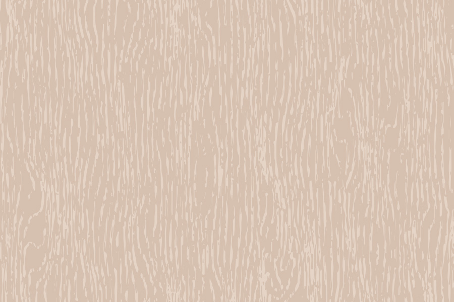 Line Texture Illustrator : How to create a vector rustic wood texture with