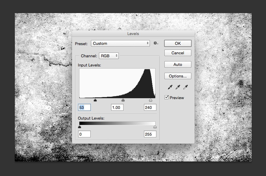 how to create a badge logo in illustrator