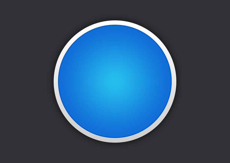 how to create a os x safari app icon